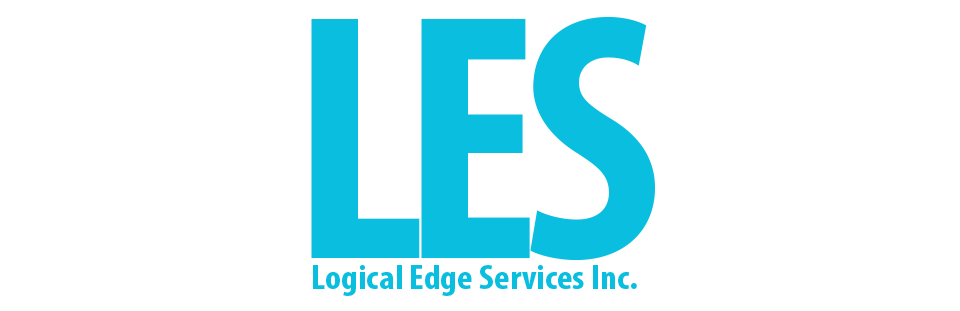 Logical Edge Services Inc. Computer Services Provider in Los Angeles